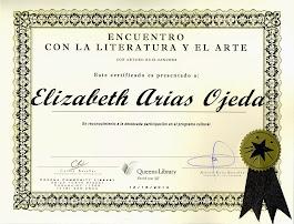 Certificado 12-18-2014