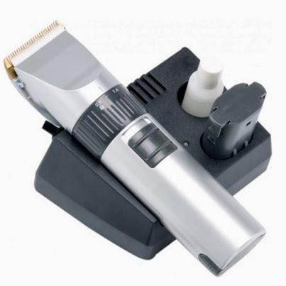 Comprar maquinas de cortar el pelo Venta maquinas corta  - Maquinas De Corte De Pelo Profesional