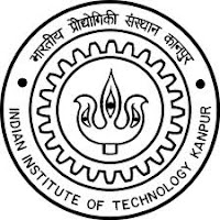 Jobs of Project Associate in IIT Kanpur