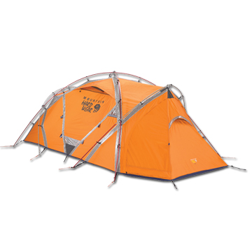 As I said in my previous post the Mountain Hardwear EV 3 tent is what I consider the  Big Brother  to the EV 2 tents. Again designed with the help of Ed ...  sc 1 st  Kayaking Backpacking and C&ing Equipment & Kayaking Backpacking and Camping Equipment: Mountain Hardwear EV ...