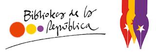 Biblioteca de la República - Público
