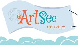 Art-See