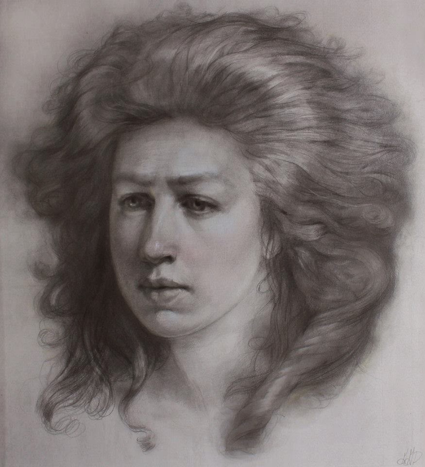 examine adelaide labille guiard s self portrait two pupils Adélaïde labille-guiard is an artist on useum from france, born in 1749 her useum exhibition contains 6 artworks and her useum profile has 3 followers useum is a social network that enables users to collect, document and share their most cherished art, for everyone to see, comment and add to it.