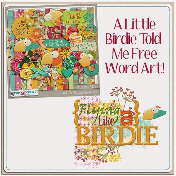 http://4.bp.blogspot.com/-uOo37oN4zVk/U4irCTaXleI/AAAAAAAADGg/fwlqrcXkVo4/s1600/kitc_littlebirdie_freebiepre.jpg