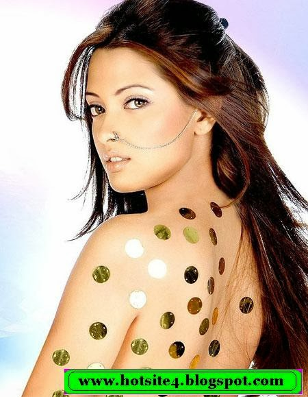 HD Bollywood 2014 HD Hollywood Actress Hot Girls Pictures 2014