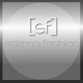  [ef] Eskimo Fashion