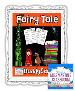 https://www.teacherspayteachers.com/Product/Fairy-Tale-Buddy-Reading-Scripts-648053