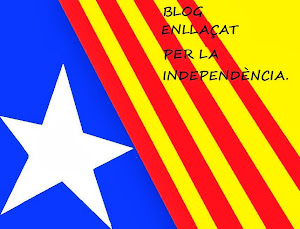 Catosfera - Via Catalana a Internet