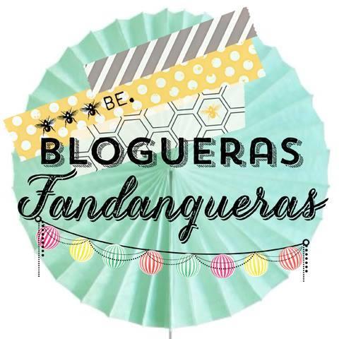 Fondo de Pantalla Marzo 2015: Blogueros Fandangueros