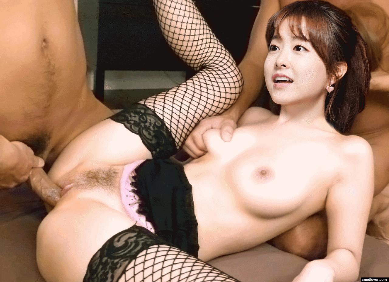 Хд Порно Фильмы Корея