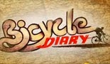 Bicycle Dairy – 13-11-2013 – Episode 01 – Puthuyugam Tv Program