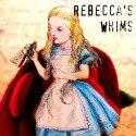 Rebecca's Whims