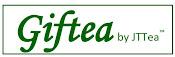 Promotional Giftea