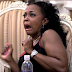 The Real Housewives of Atlanta Episode Recap: Flying Cockroaches and Crocodile Tears