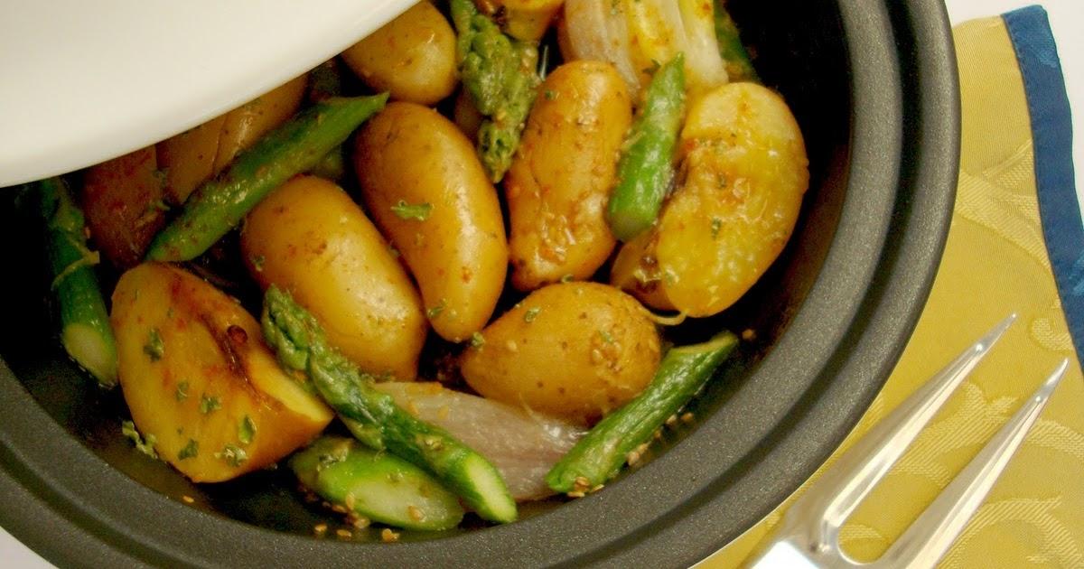 Blog di cucina famosi