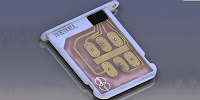 Unlock iPhone 4 Rebel Pro Micro SIM