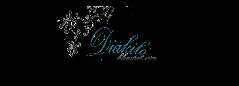 ~DIAKILO