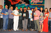 Dillunnodu Audio release function photos-thumbnail-2