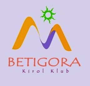 Betiogora Kirol Kluba
