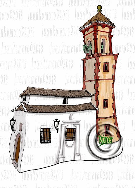"< img src= "" Iglesia de San Juan.jpg"" alt= "" Iglesia en Cómic"">"