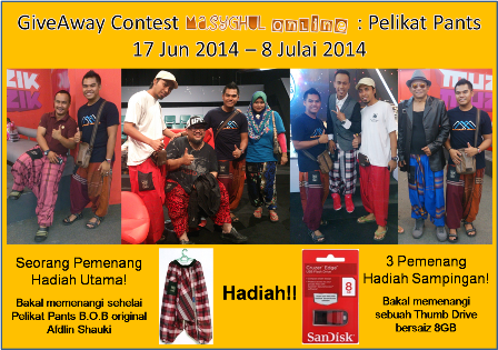 http://masyghulonline.blogspot.com/2014/06/giveaway-contest-masyghulonline-pelikat.html