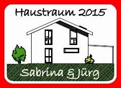 http://haustraum2015.blogspot.ch/