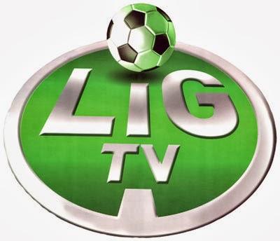 Mustafa SAĞIR (MScomputer): Lig tv & D-smart indir
