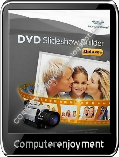 Dvd slideshow builder 4.4.1 rus keygen; Crack кряк крек ключ farm frenzy 2;