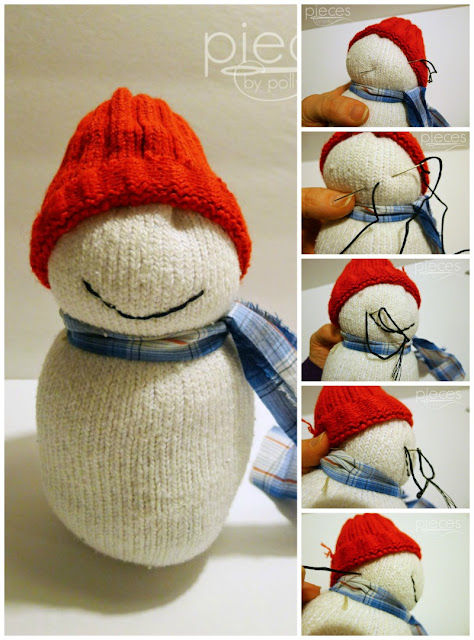 Snowman+Smile.jpg
