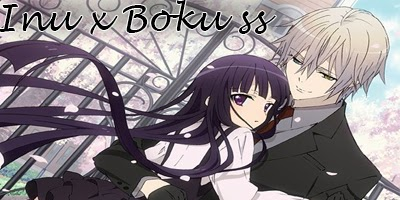 http://i-love-anime-reviews.blogspot.co.uk/2013/12/inu-x-boku-ss-review.html