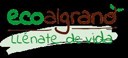 Ecoalgrano