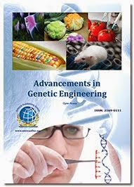 <b>Advancements in Genetic Engineering</b>