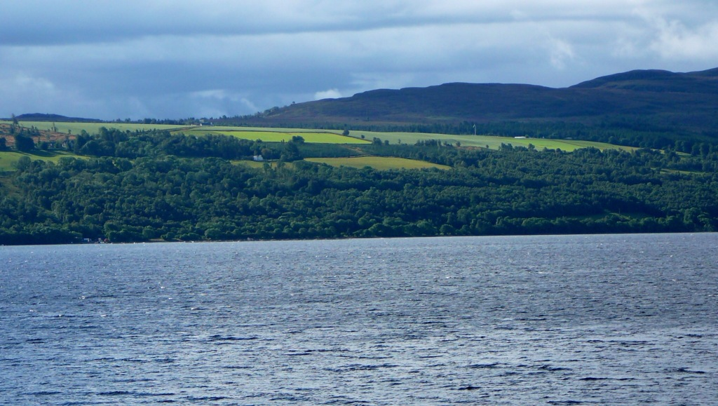 loch ness single mature ladies Invergordon tours operates a fascinating at glenmorangie we select the finest oak casks in which to mature our it's possible to head south to loch ness.