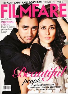 Kareena-Kapoor-And-Imran-Khan-On-The=Cover-Of-Filmfare-Magazine-February-2012