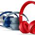 'Apple gaat Beats-streamingdienst integreren met iOS'