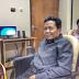 PKS Lampung: Fit and Proper Test Calon Anggota KPID Harus Sesuai Aturan