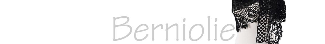 Berniolie