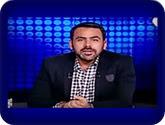 برنامج السادة المحترمون يوسف الحسينى حلقة يوم الخميس 21-7-2016