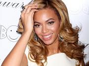 Beyonce Knowles beyonce knowles