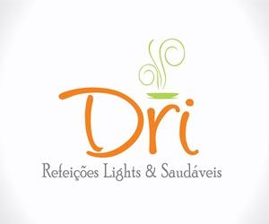 Refeições Lights & Saudáveis