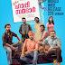 """"""" ഹാപ്പി സർദാർ - The Great Indian Comedy """" നാളെ ( നവംബർ 28 വ്യാഴം) റിലീസ് ചെയ്യും ."""