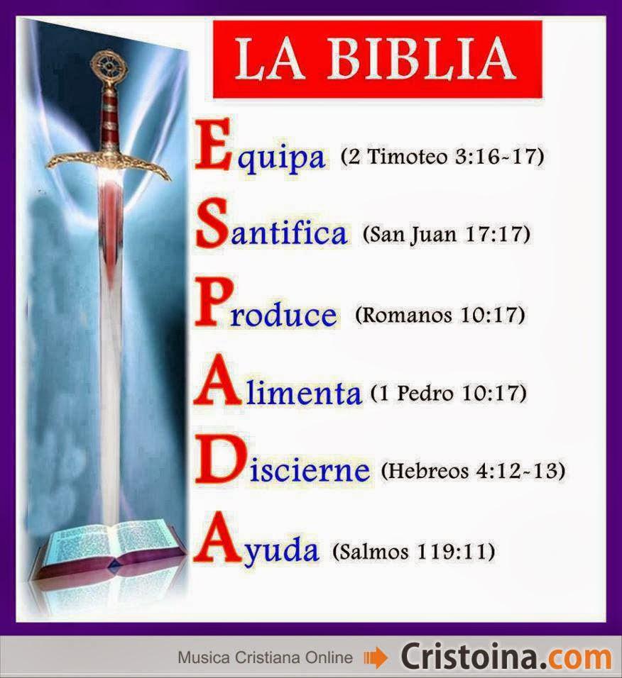Predicaciones escritas predicas cristianas estudios mejor conjunto
