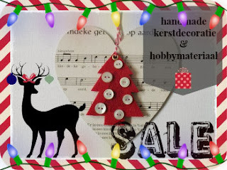 http://www.koozielifestyle.nl/index.php?item=_-kerst-_&action=page&group_id=84&lang=NL
