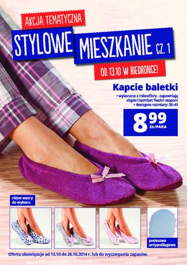 http://biedronka.okazjum.pl/gazetka/gazetka-promocyjna-biedronka-13-10-2014,9192/1/