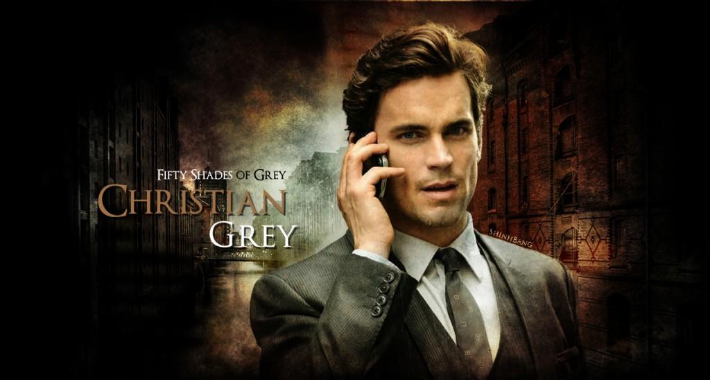 50 sombras de Grey. Estudio sociológico.