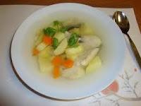russian-fish-soup
