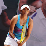 Priyamani Latest Hot Playing Tennis Stills