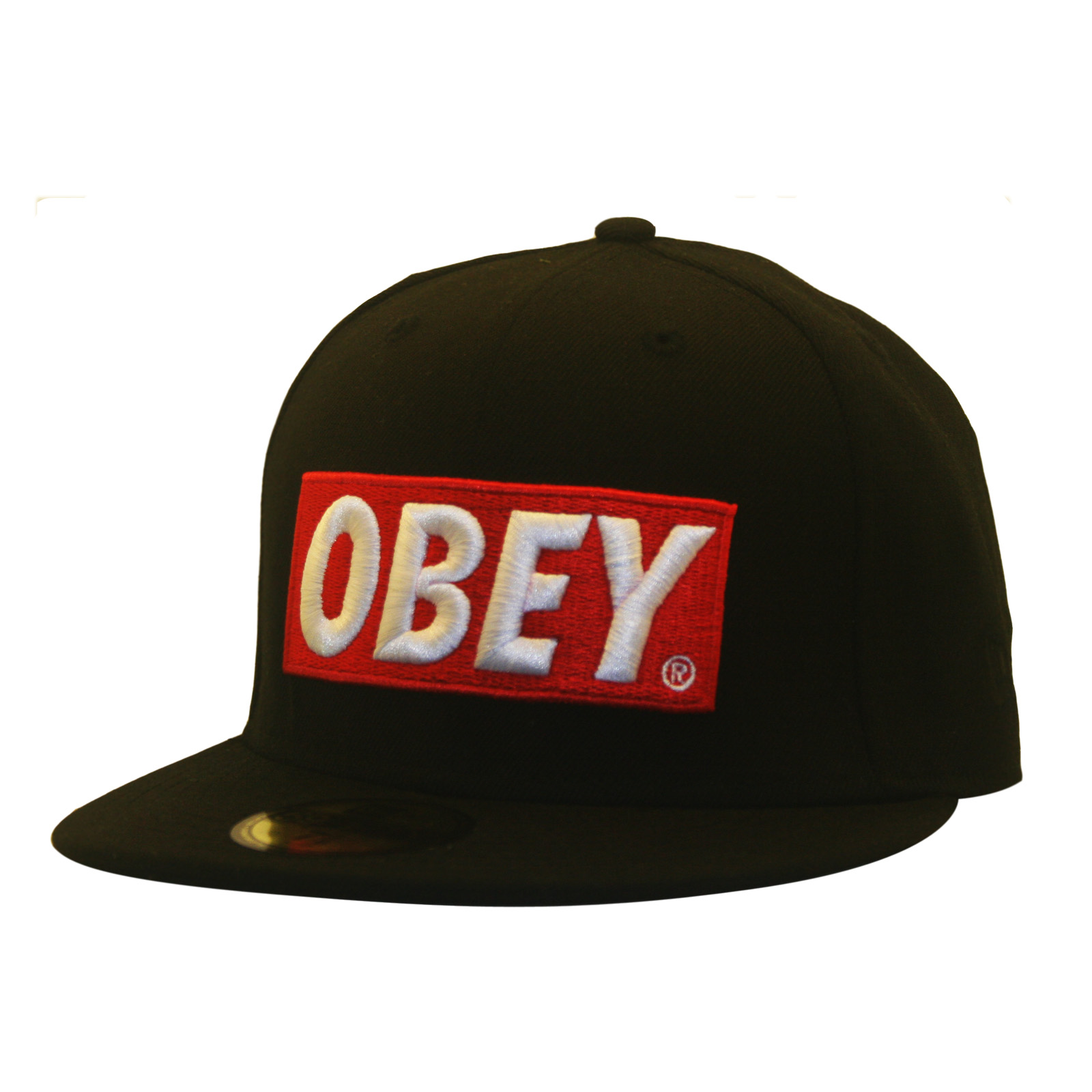 Crossover Obey Spring 2011 Crossover