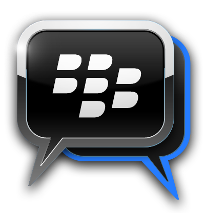 Invite BBM Pin 7D7B73F0