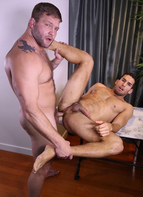 Hetero Porn Gay Videos Pornhubcom